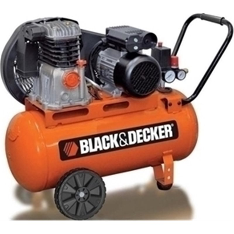Ηλεκτρικά εργαλεία BLACK AND DECKER