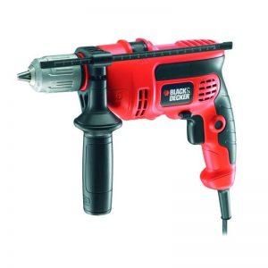 Ηλεκτρικό εργαλείο BLACK AND DECKER KR714CRE