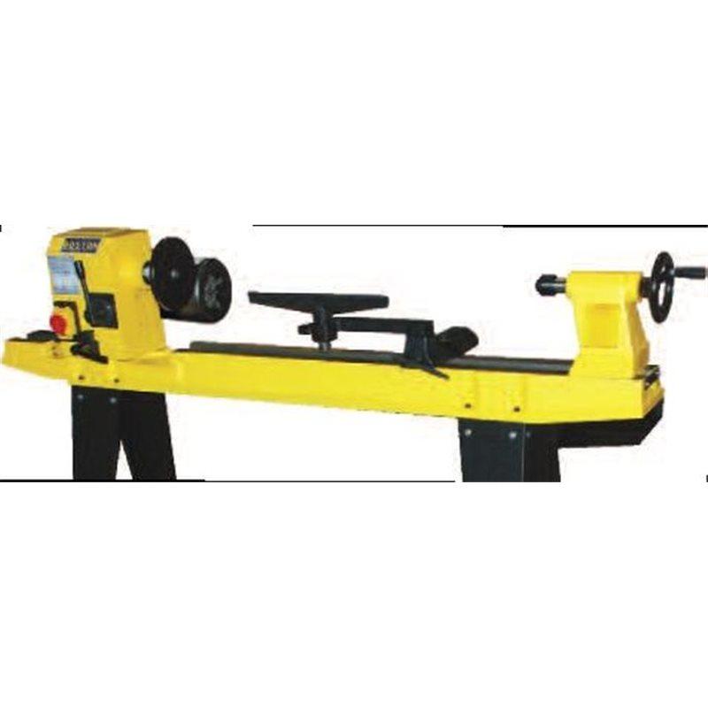 Εργαλεία για ξυλουργούς
