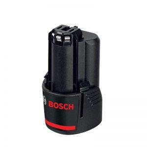 Εργαλείο BOSCH GBA 10,8 V