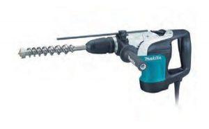 Ηλεκτρικό εργαλείο της Makita