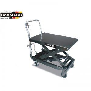 Ανυψωτικό βιομηχανικό εργαλείο BORMANN BWR5035