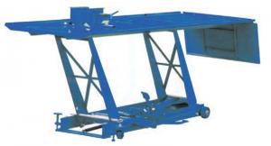 Βιομηχανικό εργαλείο ανυψωτικό EXPRESS EML 400