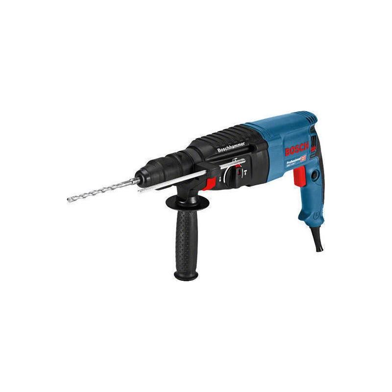 Εργαλεία για γύψινες κατασκευές
