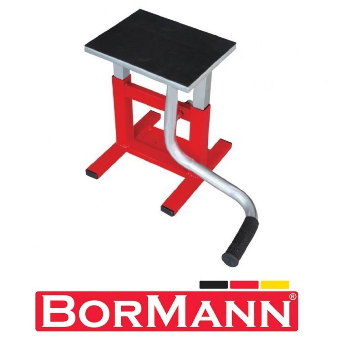 εργαλείο BORMANN BWR 5045