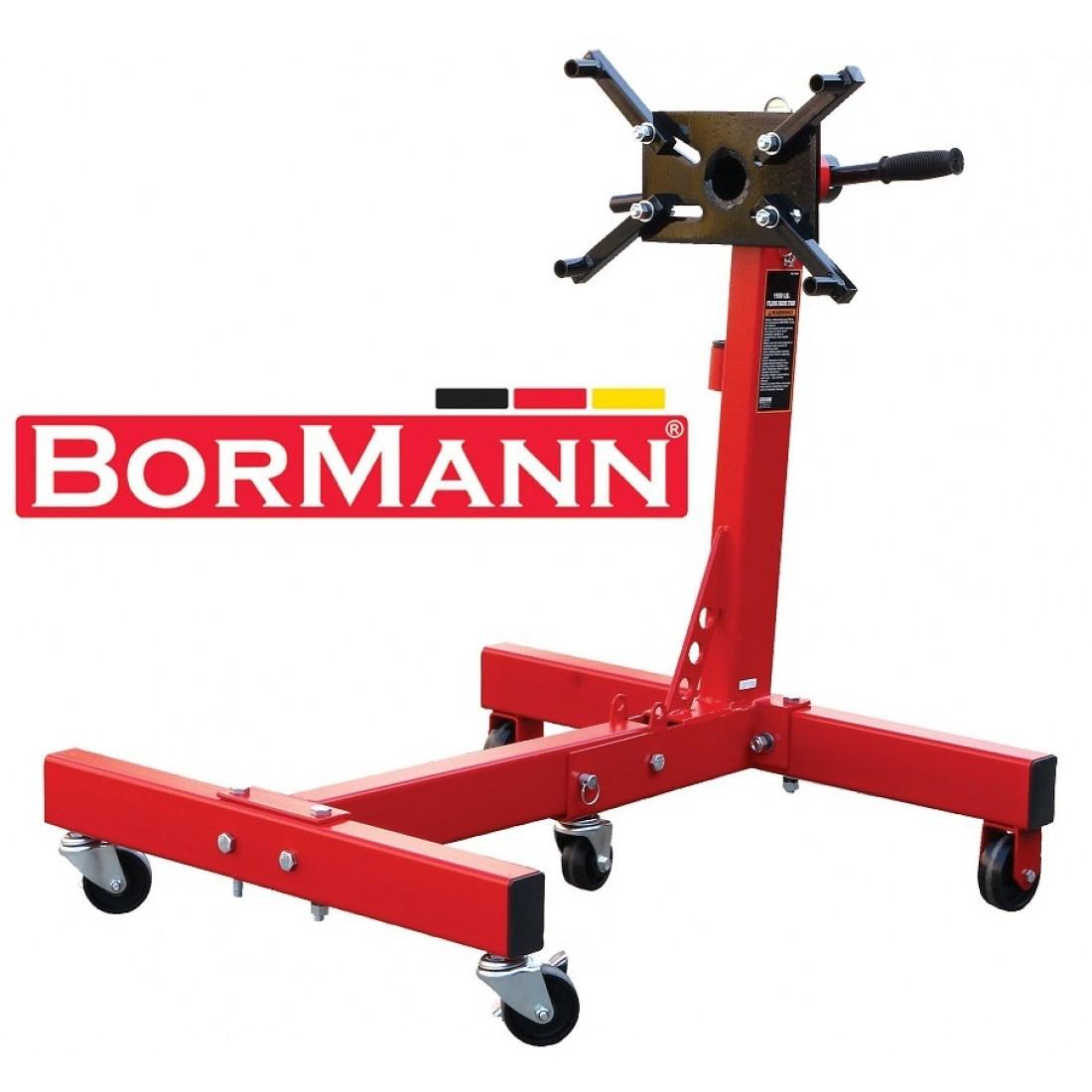 εργαλείο BORMANN BWR 500