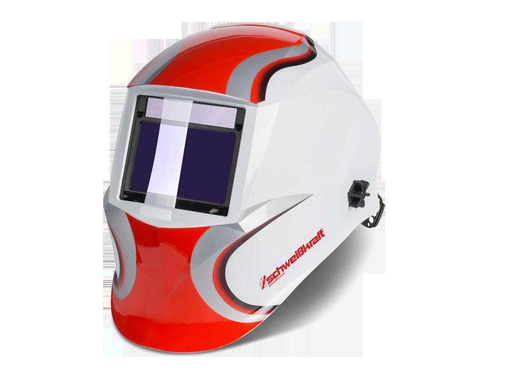 Μάσκες για ηλεκτροσυγκολλήσεις