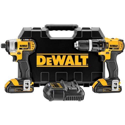 dewalt εργαλεία