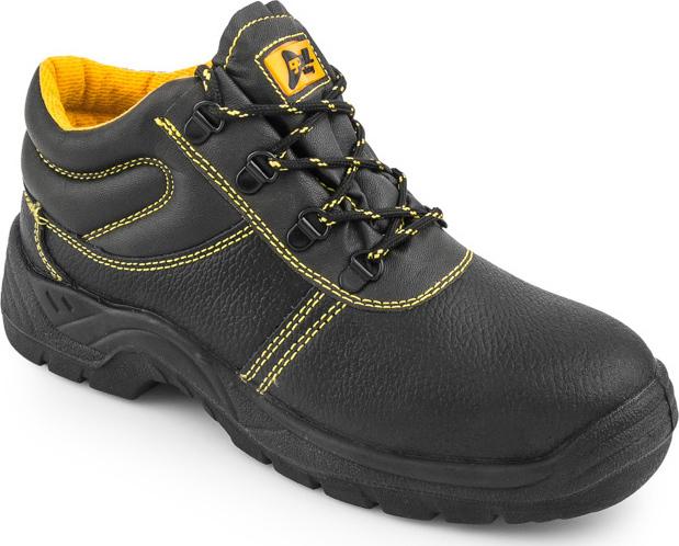 Προστατευτικά παπούτσια εργασίας