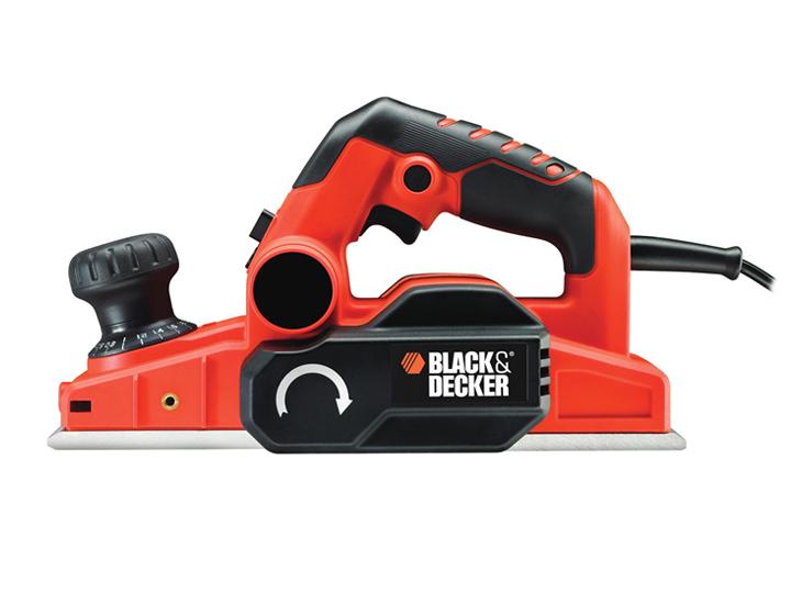 Black and decker εργαλεία