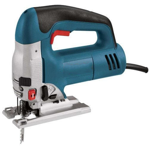 Bosch εργαλεία
