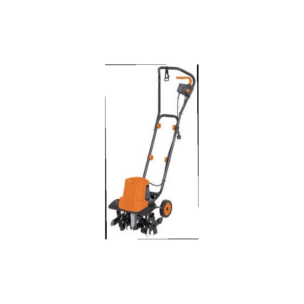Πώς να επιλέξετε τα κατάλληλα σκαπτικά εργαλεία
