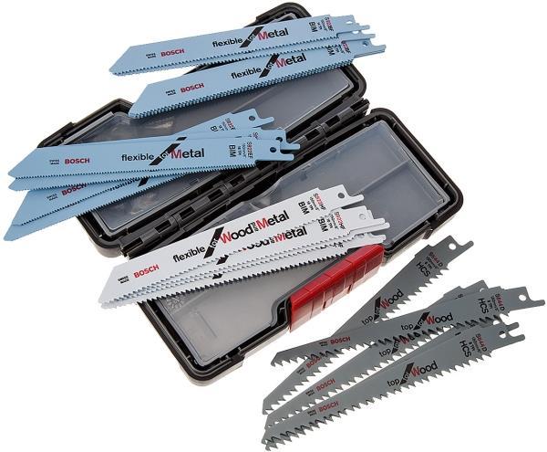 σπαθολαμες Eπιλέξετε σωστά εξαρτήματα για τα εργαλεία σας