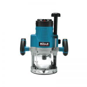 BULLE - Ηλεκτρονικό Ρούτερ 2200W