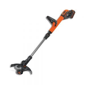 BLACK & DECKER - STC1820PC