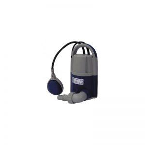 SPC 400 Υποβρύχιες Αντλίες Καθαρού Νερού