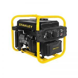 STANLEY Ηλεκτρογεννήτρια Βενζίνης Inverter