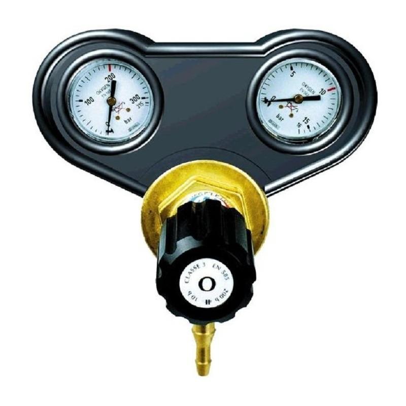 Εργαλεία οξυγόνου επαγγελματικά