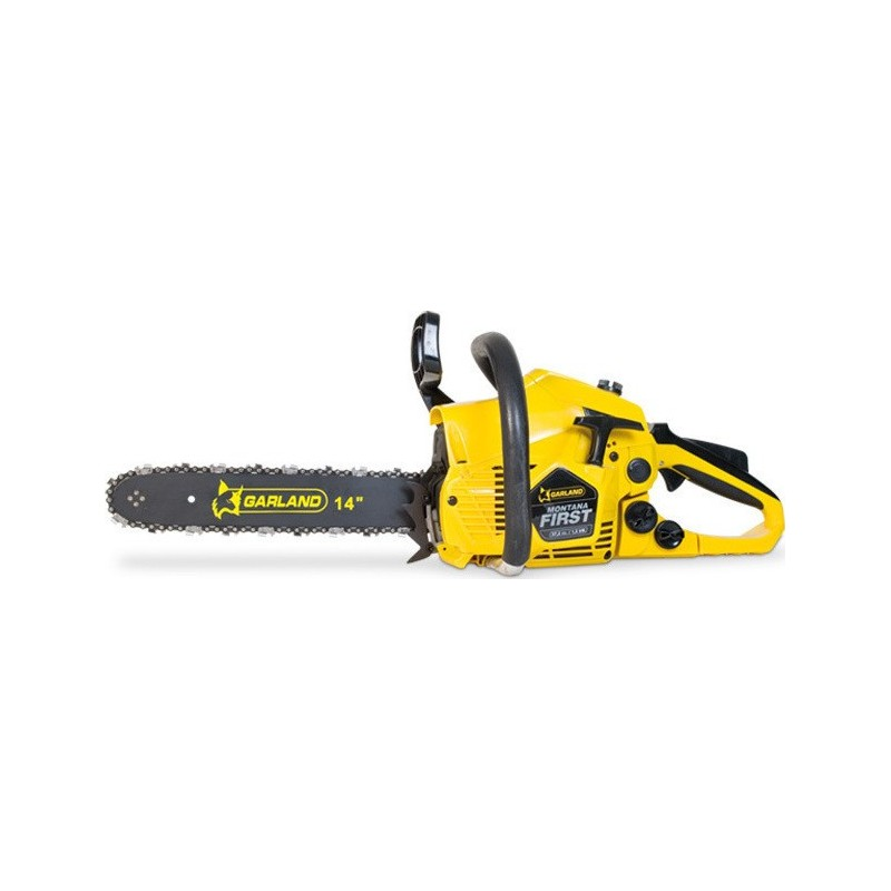 Εξειδικευμένα εργαλεία ανακαίνισης