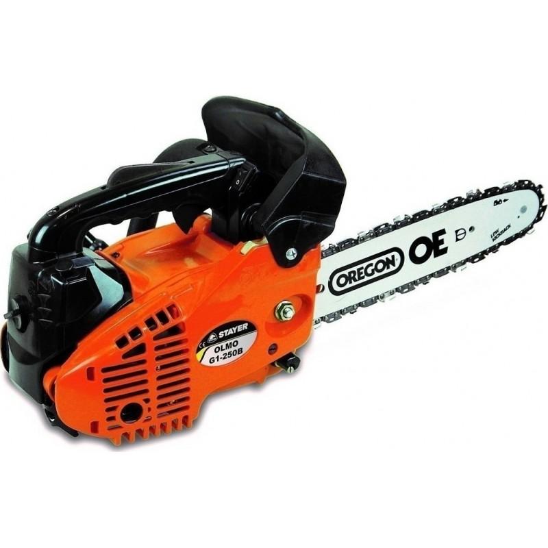 Εργαλεία για όσους ανακαινίζουν το σπίτι τους
