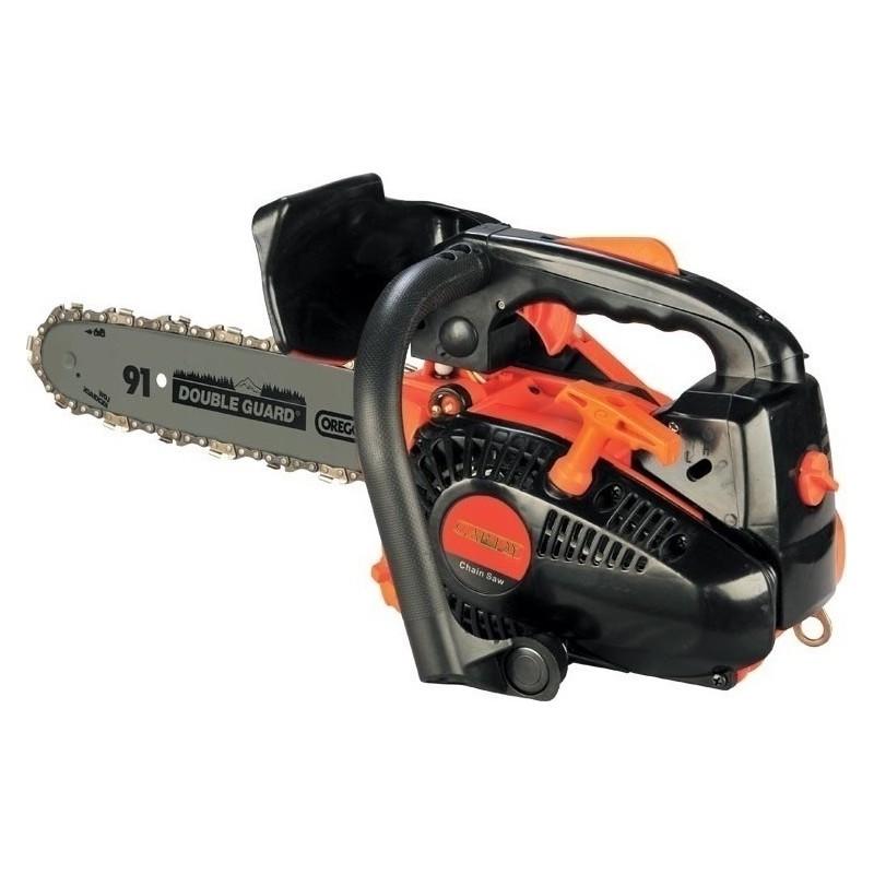 Εργαλεία για ανακαίνιση στο σπίτι σας
