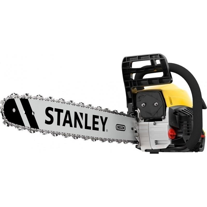Επτά εργαλεία για ανακαίνιση σπιτιού