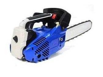 Εργαλεία για κατασκευαστές