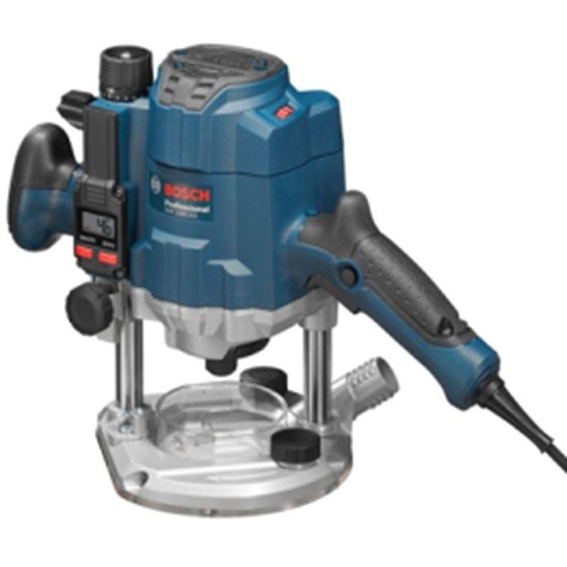Ηλεκτρικά εργαλεία ρούτερ