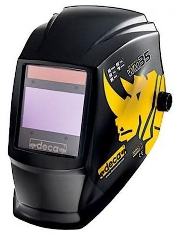 Εγγυημένες ηλεκτρονικές μάσκες